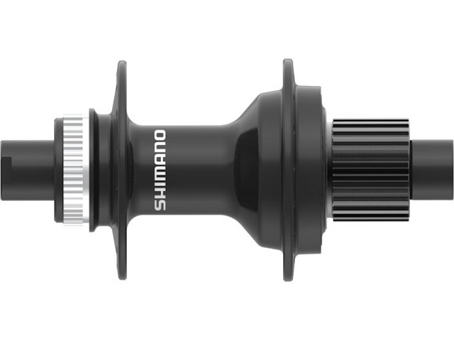 Shimano Rear Hub 12-speed CL TA 12mm 142mm